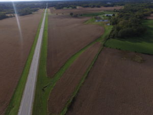 23.63 Acre Schuyler County, Illinois Land Auction